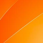 REX RSE Carrefours Logistiques 2013 – Zoom sur 3 lancements de RSE