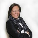 Karine BOULLIER - SANOFI