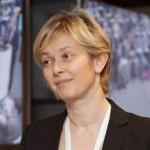 Sophie DELMAS - BNP PARIBAS