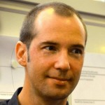Nicolas ROLLAND - AXA