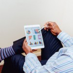 Premiers enseignements du Baromètre des réseaux sociaux d'entreprise