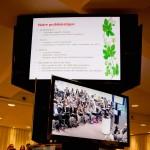 Résumé vidéo de la 7eme rencontre de L'Observatoire à Orange Campus
