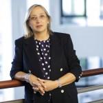 Interview de Brigitte DUMONT, Journée des droits de la femme, «les 364 autres jours, on fait quoi?»