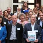 Knowledge Management : quelles évolutions dans l'entreprise 2.0 ?