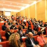 10ème rencontre, Réseaux Professionnel Féminins et des Réseaux Sociaux d'Entreprise