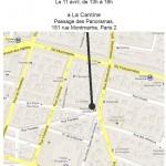 BercyCamp «Les réseaux sociaux professionnels dans le secteur public»