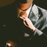 Le sens de la Marque Employeur et Recrutement chez EDF