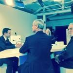 Comment faire des collaborateurs des acteurs de la transformation digitale de l'entreprise ?