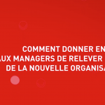 "#ITWbestpractice :  ""L'avenir gagnant"", selon Coca-Cola Entreprise"