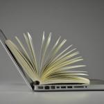 9ème Atelier, les MOOCS et les réseaux sociaux d'entreprise