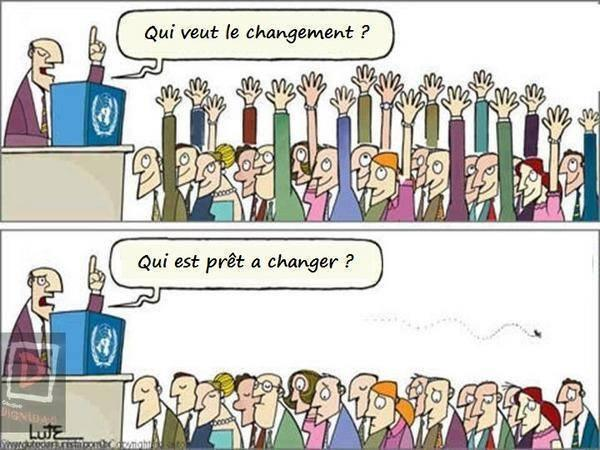 transformation_digitale_changement