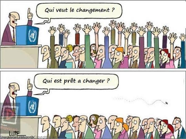 transformation_digitale_changement