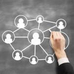 Evaluer les risques liés aux réseaux sociaux d'entreprise