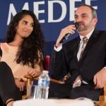 Etude : Partenaires sociaux et RSE par Franck La Pinta et Myriam Karoui