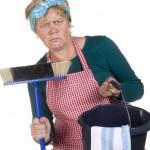 Le grand nettoyage numérique du manager