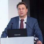Dialogue Social Digital vu du Commissariat Général à la Stratégie et à la Prospective