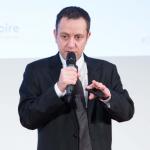 14ème Rencontre, Connective Innovation : l'Intelligence en réseau