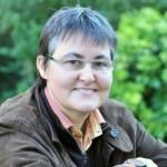 Sylvie Joseph rejoint le Conseil d'Administration de l'Observatoire des RSE