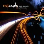 La culture digitale, premier levier de la transformation numérique de l'entreprise ? – Forum Netexplo 2015