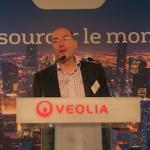 Réflexions à propos de la transformation digitale des organisations – Eric Juin Bouygues Construction