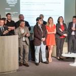 15ème Rencontre, Digital Learning, évolution et changement de paradigme
