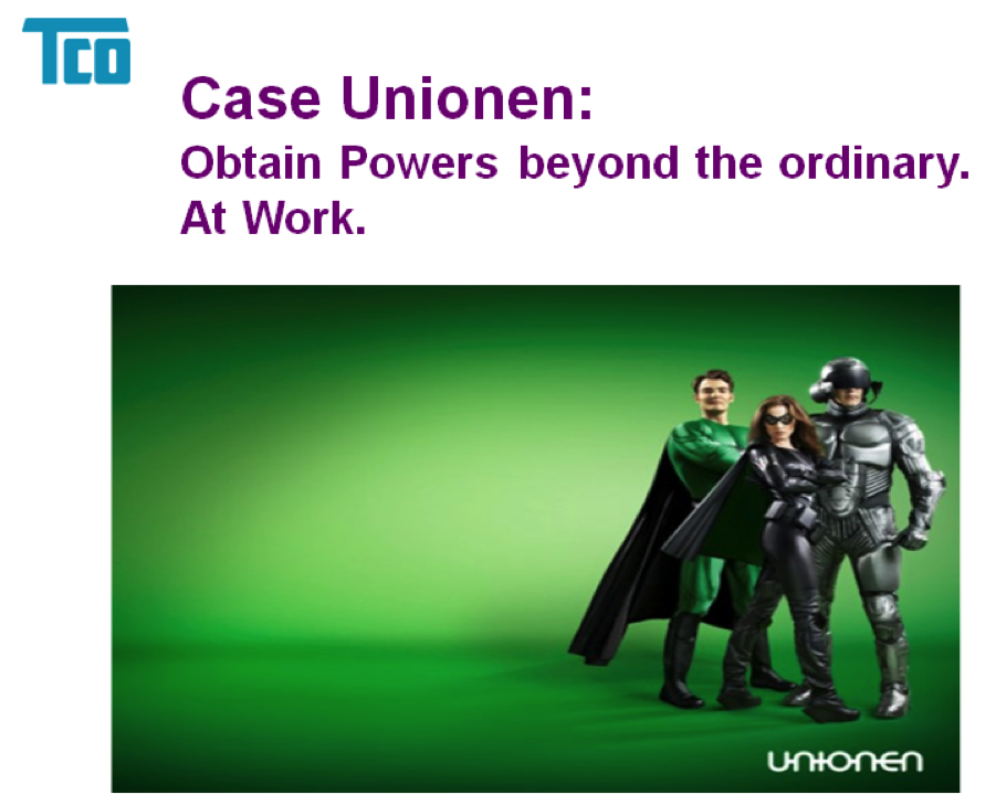 Case-Unionen-Powers2