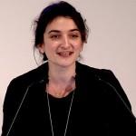 2ème atelier, Réseau Social Interne et International, vecteur de richesses juridiques