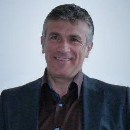Jean DARIES