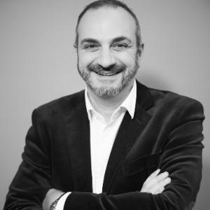 Franck La Pinta