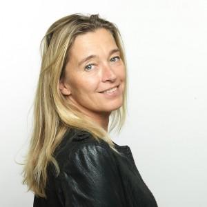 Marie-Eve DE MONT-MARIN