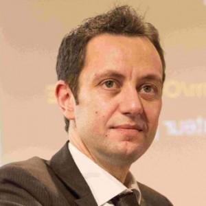 Ziryeb MAROUF