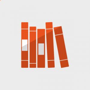 La librairie de l'Obs