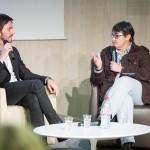 Dirigeants à l'ère digitale, le regard de l'INSEAD