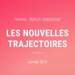 Nouvelles trajectoires de la digitalisation du travail par Benoît Thieulin