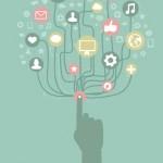 Thème 2 : apports de la gestion de connaissances à l'apprentissage social