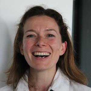 Nathalie Adamczak