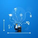 Thème 1 : comment optimiser la formation formelle grâce aux nouvelles méthodes et techniques ?