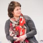 Aurélie Dudezert analyse les défis de la transformation digitale des entreprises