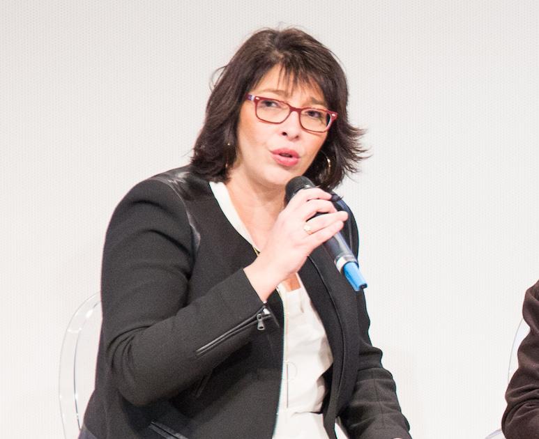 Anne-Guegan