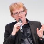 Vers un syndicalisme de service ? Jérôme CHEMIN