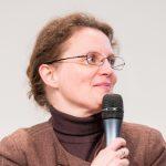 La SNCF témoigne sur sa participation au DigiDiag, Peggy Louppe