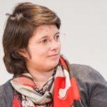Les transformations du métier d'enseignant-chercheur liées au numérique, Aurélie Dudezert