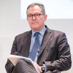 RTE témoigne sur sa participation au DigiDiag, Frédéric Dohet