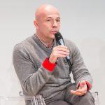 Digital, travail et industrie musicale, Claude Monnier