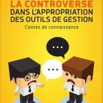 La controverse dans l'appropriation des outils de gestion, ITW d'Aurélie Dudezert et Marine Portal.