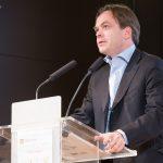 Quelques enjeux majeurs de la transformation digitale des entreprises, Ludovic Guilcher