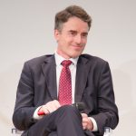 Comment la MAIF adapte son organisation aux défis issus du numérique, Nicolas Siegler