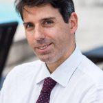 Nouveaux métiers du numérique : Portrait de Laurent Darmon, Chief Digital Officer, Crédit Agricole