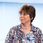 """Renouveau de l'expérience """"salarié"""" et managériale à travers Vivre EDF Online, Marianne Laigneau"""