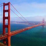 Participation à l'Ideathon RH organisé par Orange Silicon Valley, à SF